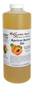 Apricot Kernel Oil - 0.9l - Food Safe