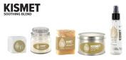 Zi essentials KISMET Feel Good Blend Kit | Promoting peace of mind