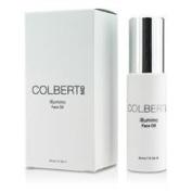 Colbert M.D. Illumino Face Oil 30ml/1oz