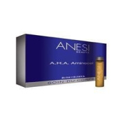 Anesi Parafango Aminocel Ampoules 20 Pack (10 Ml Each)