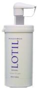 Lotil Cream 500ml by Lotil