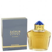 Jäipur by Böuchêron For Men 100ml Eau De Parfum Spray