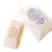 Barr-Co. Original Scent Oatmeal Saddle Soap 310ml