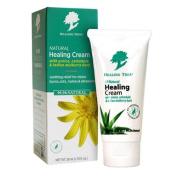HEALING TREE, Healing Cream Mighty Mini, 7.5 ML