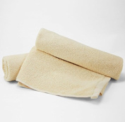 Hand Towel 16 x 30 100% Cotton -2pc