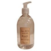 Lothantique Bain Douche Lavender Shower Gel 500ml
