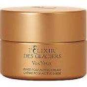 Valmont L'Elixir des Glaciers Vos Yeux Swimm Poly-Active Cream15ml