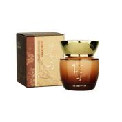 Ja Whang Su Woman Skin Care Herb Essence Anti Wrinkle Brightening Eye Cream