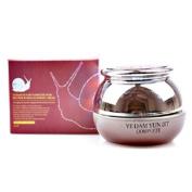 YEDAMYUNBIT Complete Snail Recover Woman Eye Cream 50ml Anti-ageing Moisturiser