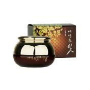 Yedam Yun Bit Oriental Herb Firming Anti Wrinkle Skin Balancing Eye Cream