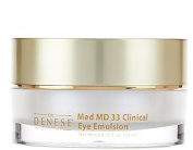 Dr. Denese Med MD 33 Clinical Eye Emulsion 15ml