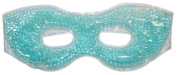 Eye Mask Anti-Puff & Dark Circle Remover - 3 Assorted Colours - One Size Fits All - Relaxing Eye Mask Treatment Perfect for Taking Years off Your Eyes!