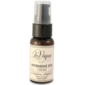 Intensive Eye Creme 30ml