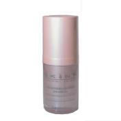 Skinn Cosmetics Enlightened Radiance Eye Serum 15ml