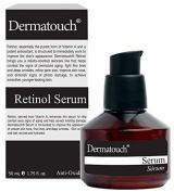 Dermatouch Retinol Serum