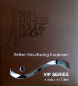 Retinol Resurfacing Treatment