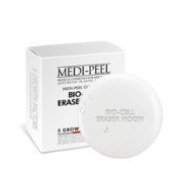 Biocell Cleansing Bar - 5 growth factor