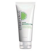 Avon Clearskin Pore Penetrating Invigorating Scrub 70ml
