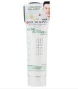 Rojukiss Acne Poreless Oil Control Facial Foam For Men 120 ml