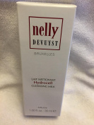 Nelly De Vuyst Hydrocell Cleansing Milk travel size 1 fl oz / 30 ml
