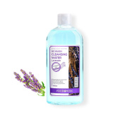 Lavender Oil Long Lasting Hydration No Wash Flower Essence Cleansing Water 300ml