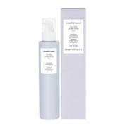 Comfort Zone Active Pureness Purifying Cleansing Gel