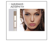 MAXIMUS AETERNUM MAGNUM - The Millennium Extract. NEW & IMPROVED. All our products are prepared and bottled for you when your order is placed.Reverses skin to its most YOUTHFUL appearance FAST