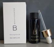 BeautyCounter Balancing Face Oil - Full Size 20ml