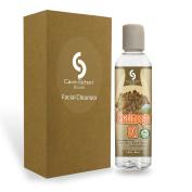 60ml 100% Pure Chaulmoogra Oil - for Body, Nails & Hair - Perfect Natural Skin Moisturiser - Also Ideal Natural Skin Care Antioxidant Serum or Chaulmoogra Oil Hair Treatment