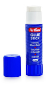 Artline Gluestick 15G - Box Of 20 - Kushuworld