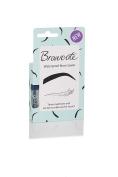 Lipcote Browcote Waterproof Brow Sealer