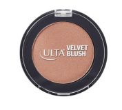 Ulta Velvet Blush ~ Sunglow