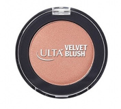 Ulta Velvet Blush ~ Honey Bunny