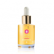 Manuka Doctor Replenishing Facial Oil, Natural, 0.85 Fluid Ounce