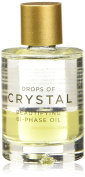 Manuka Doctor Drops of Crystal Beautifying Bi-Phase Oil, Natural, 1.02 Fluid Ounce