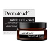 Dermatouch Retinol Neck Cream