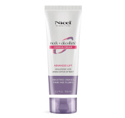 Nicel Neck Plus De'Collete Firming Cream, 100ml