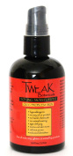 TWEAK Botanicals Natural Moisturiser Cream, Anti Ageing Cream, Moisturiser For Oily Skin, Sensitive Skin, 110ml