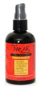 TWEAK Botanicals Natural Moisturiser Cream, Anti Ageing Cream, Moisturiser For Oily Skin, Sensitive Skin, 110ml