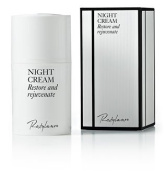 [Made in France] Restylane Skin Care Night Cream 50ml