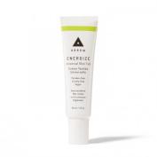 ARROW Energise Universal Skin Tint 30 ml / 1 fl oz