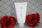 Beauticontrol Skinlogics Clear Purifying Scrub