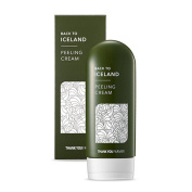 [THANK YOU FARMER] Back To Iceland Peeling Cream