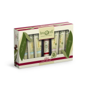 Aphrodite Face Spa Gift Set
