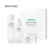 Dewytree 7 Cut Skin Care Sets