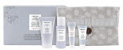 Comfort Zone Active Pureness Purifying Discovery Kit