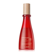 The Saem Urban Eco Waratah Toner 180Ml