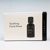 Revision Soothing Facial Rinse Mini Travel Size