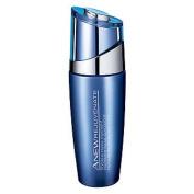 Avon Avon Rejuvinate Glycolic Facial Treatment 30ml