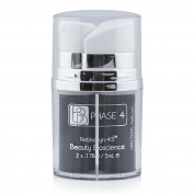 Beauty Bioscience RetinoSyn-45 Phase 4 Single Boost